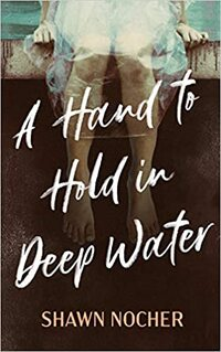 A Hand to Hold in Deep Water