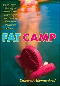 Fat Camp