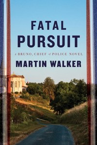Fatal Pursuit