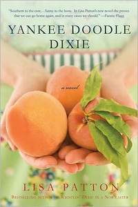 Yankee Doodle Dixie: A Novel