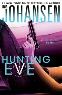 HUNTING EVE