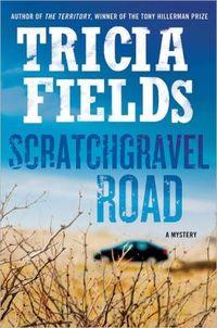 Scratchgravel Road