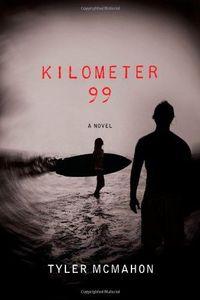 Kilometer 99