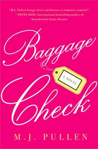 Baggage Check