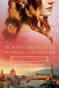 The Most Beautiful Woman in Florence