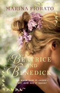 Beatrice And Benedick
