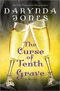 The Curse of Tenth Grave