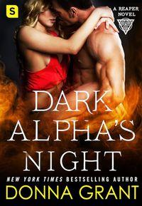 Dark Alpha's Night