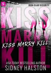 Kiss Marry Kill