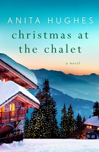 Christmas at the Chalet