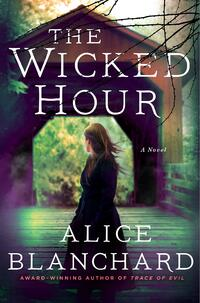 The Wicked Hour