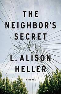 The Neighbor's Secret