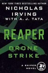 Reaper: Drone Strike