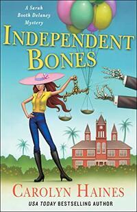 Independent Bones