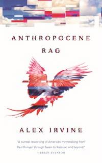 Anthropocene Rag