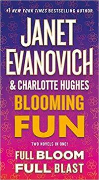 Blooming Fun