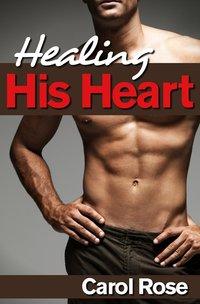Healing His Heart