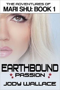 Earthbound Passion