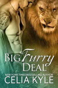 Big Furry Deal