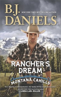Rancher's Dream