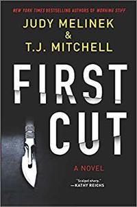 First Cut