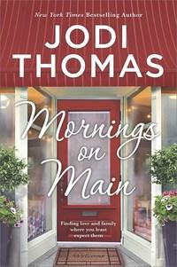 Mornings on Main
