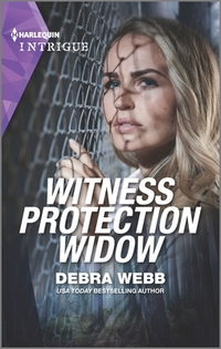 Witness Protection Widow