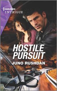 Hostile Pursuit