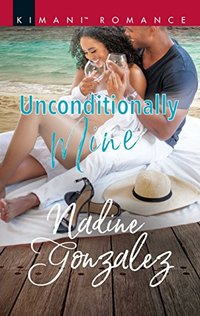 Unconditionally Mine