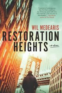 Restoration Heights