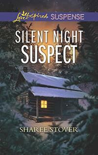 Silent Night Suspect
