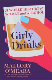 Girly Drinks