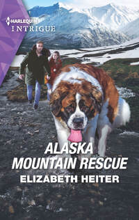 Alaska Mountain Rescue