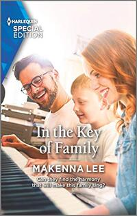 In the Key of Family