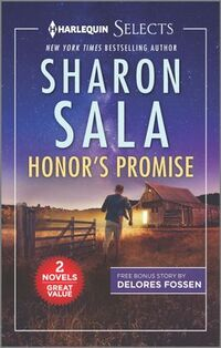 Honor's Promise and Dade