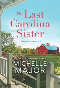 The Last Carolina Sister