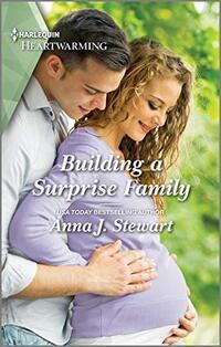 Building A Surprise Family