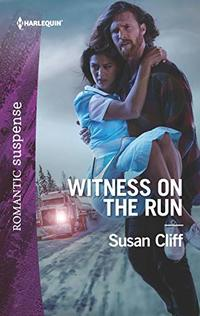 Witness on the Run