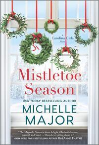 Mistletoe Season