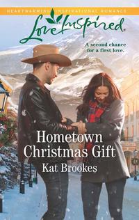Hometown Christmas Gift
