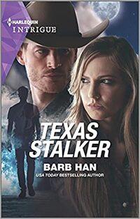 Texas Stalker