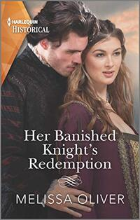 Her Banished Knight's Redemption