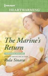The Marine's Return