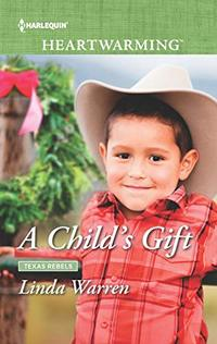 A Child's Gift