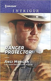Ranger Protector