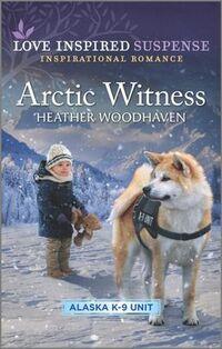 Arctic Witness
