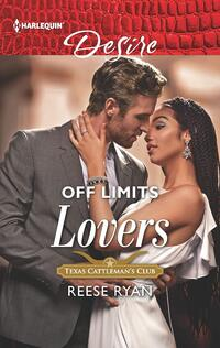 Off Limits Lovers