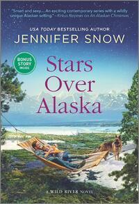 Stars Over Alaska