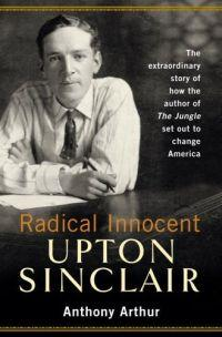 Radical Innocent