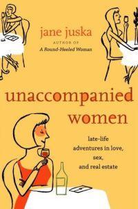 Unaccompanied Women